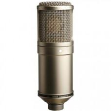 RODE CLASSIC II Студийный ламповый микрофон